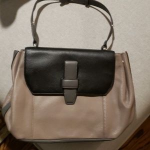 Ivanka Trump Handbag